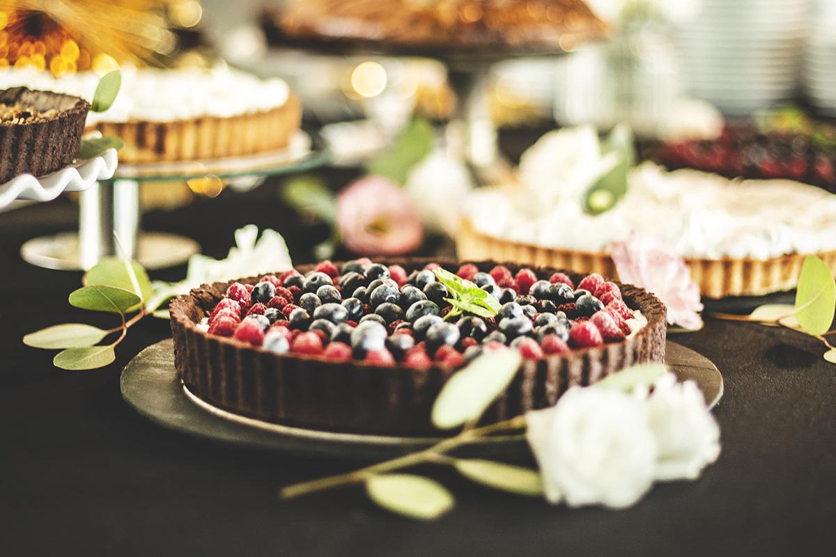 oferta-tort
